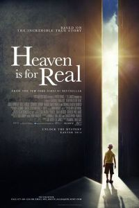 Are Faith Based Films Here To Stay?