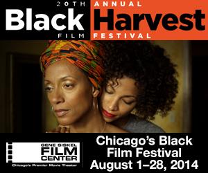 BlackHarvest2014
