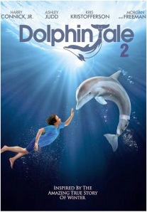 Dolphin-Tale2Madhole