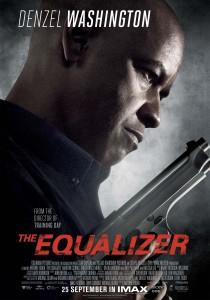 equalizer_ver5_xlg