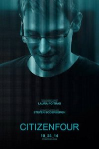 citizenfour_poster