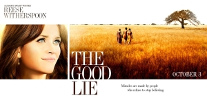 the-good-lie-banner-poster