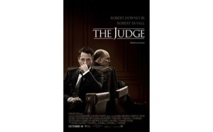 youfeed-the-judge-trailer-e-poster-del-film-con-robert-downey-jr